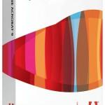 Adobe Acrobat Professional v9.0.0. El mejor editor de PDF