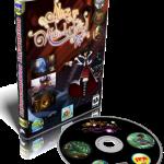 Alice in Wonderland v1.0.1.5 TE (Inglés) (PcGame) – Sigue las pistas y libera a Alice de Wonderland