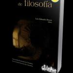 Lecciones de Filosofía – Universidad Nacional de Colombia, Universidad Externado de Colombia (2003)