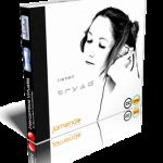 try^d – Listen (2006). Un disco sonoro y melódico a compás de piano.