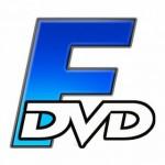 DVDFab v7.0.4.0 Final ML (Español), Copia, Divide, Fusiona y Convierte DVDs Protegidos.