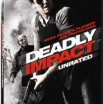 Deadly Impact Descargar Bajar Download