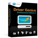 Driver Genius Professional Edition v9.0.0.189 Retail ML (Español), Mantén los drivers de tu sistema siempre actualizados