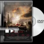 Ligeia (2009) DVDR PAL