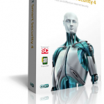 ESET Smart Security v4.2.40.10 Home/Business Edition Español Final, Una Nueva Defensa Contra el Malware