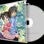 Mangetsu wo Sagashite OST COMPLETE