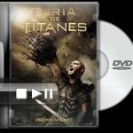 Furia de Titanes (2010) CAM Español Latino
