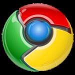 Google Chrome v5.0.371.0 Dev ML (Español), Nuevo y Rápido Navegador Web