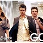 Gossip Girl 3×17 Descargar Bajar Download