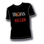 GridinSoft Trojan Killer v2.0.7.2, Herramienta Eficaz Contra los Troyanos