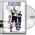 Tooth Fairy (2009) DVDR NTSC