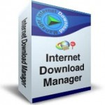 Internet Download Manager v5.19 Build 1 ML (Español), Gestor de Descarga Rápido y Compatible con multitud de Navegadores