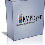 KMPlayer v2.9.4.1435 (DXVA+UDA) Final ML (Español), Increible Reproductor Multimedia Gratuito