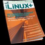 Linux+ Abril 2010: Informática Forense y Software Libre