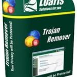 Loaris Trojan Remover v1.2.1.3, Detecta y Elimina Troyanos, Adware, Spyware y Otros