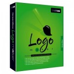 Sothink Logo Maker v1.1 Build 106, Cree Fantasticos Logos Rapidamente