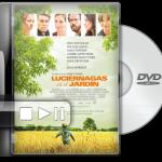 Luciérnagas en el Jardín (2008) DVDScreener Castellano