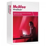 McAfee VirusScan Enterprise v8.7i With Patch 3 ML Retail (Español), Evite la Infección de sus PCs y Servidores