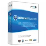 PC Tools Internet Security 2010 v7.0.0.543 ML (Español), Protección Contra el Spyware