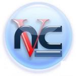 RealVNC Enterprise Edition v4.5.3, Administra Cualquier PC a Control Remoto