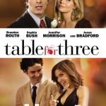 Table for three (2009) Descargar Bajar Download