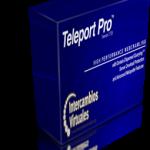 TelePort ULTRA v1.62, Descarga Páginas Web Completa