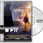 The Lovely Bones (2009) DVDRip Subtitulos Español
