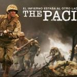 The Pacific 1×08 Descargar Bajar Download