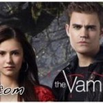 The Vampire Diaries 1×16 Descargar Bajar Download