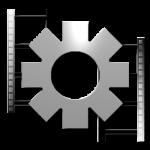 VirtualDub v1.9.9 Build 32817, Edite Capture y Procese Vídeos Fácilmente