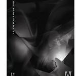 Adobe Font Folio 11, Colección Completa de Tipografías