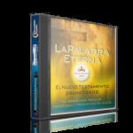 AudioBiblia La Palabra Eterna, El Nuevo Testamento Dramatizado