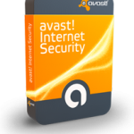 Avast! Internet Security PRO v5.0.492 Final ML (Español),  Protección Antivirus y Antispyware