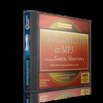 AudioBiblia Completa en MP3 – Reina Valera 1960 – Narrada por Samuel Montoya