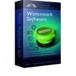 Watermark Software v3.5 Retail, Marca de Agua en tus Imagenes