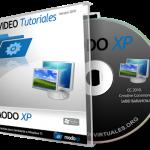 Modo XP: Lo Que Necesitas Para Cambiarte a Windows 7 (VideoTutoriales)