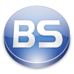 BS.Player PRO v2.52 Build 1031 ML (Español), Versátil Reproductor de Video y Audio