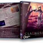 Claymore (2007) (Cap. 1-26) Subtitulos en Español