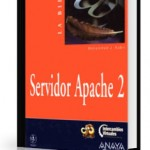 La Biblia del Servidor Apache 2 (Anaya Multimedia). Mohammed J. Kabir