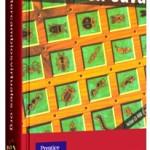 Piensa en Java, Bruce Eckel. 2da Edición (Prentice Hall). PDF en español
