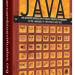 Piensa en Java, Bruce Eckel, 3ra Edición (Prentice Hall)