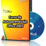 Curso de Autoaprendizaje de Microsoft Office 2007. Interactivo y en español