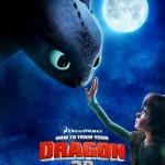 How to train your dragon (2010) Descargar Bajar Download