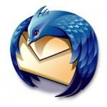 Thunderbird v3.0.4 Final, Español. Poderoso cliente de correo electrónico de Mozilla