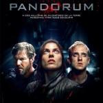 Pandorum (2009) Descargar Bajar Download