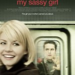 My Sassy Girl (2008) Descargar Bajar Download