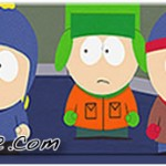 South Park 14×02 Descargar Bajar Download