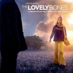 The lovely bones (2009) Descargar Bajar Download