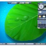 Aston v2.00 ML (Español), Mejore el Entorno de Windows