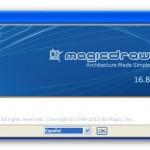 MagicDraw UML Enterprise v16.8, Modelado Visual UML Para Realizar Diagramas de Procesos de Negocio